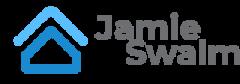 Jamie Swalm